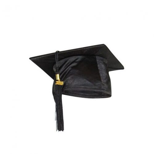 Preschool Graduation Caps