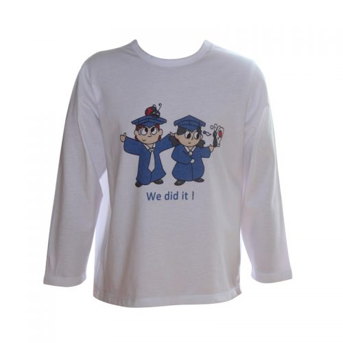 Preschool T-Shirts